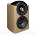 Loa KEF Reference 201/2