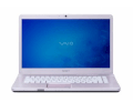 Sony Vaio VGN-NW310F/P (Intel Pentium Dual Core T4400 2.2GHz, 4GB RAM, 320GB HDD, VGA Intel GMA 4500MHD, 15.5, Window 7 Home Premium)