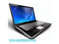 HP Pavilion HDX16T (Intel Core 2 Duo T9800 2.93GHz, 4GB RAM, 320GB HDD, NVIDIA Geforce 9600M GT, 16inch, PC DOS)