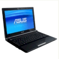 Asus U20A (Intel Core 2 Solo SU3500 1.4Ghz, 2GB RAM, 360GB HDD, VGA Intel GMA 4500MHD, 12.1 inch, PC DOS)
