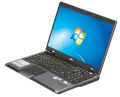 MSI CR600-234US (Intel Pentium T4500 2.3GHz, 3GB RAM, 320GB HDD, VGA NVIDIA GeForce 8200M G, 16inch, Windows 7 Home Premium)