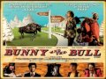 Bunny And The Bull  2128