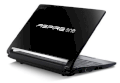 Acer Aspire One 533-13531 Black ( Intel Atom N455 1.66GHz, 1GB RAM, 250GB HDD, VGA Intel GMA 3150, 10.1 inch, Windows 7 Starter )