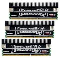 Kingmax - DDR3 - 6GB (3x2GB) - bus 2200MHz - PC3 17600 kit