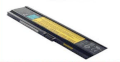 Pin ACER Aspire 5572, 5573, 5580, 5583, 5584, 5585