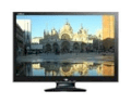 Proview EP-930AFW 19 inch