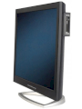 Proview FP22A6ADW 22inch