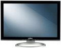 Proview CP2683W 26 inch