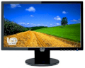 ASUS VE208T 20 inch