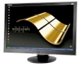 Proview EP-2230AFW 22 inch