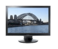 Proview EP-2230W 22 inch