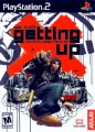 Marc Ecko's Getting Up P0208