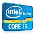 Intel Core i5-2520M (2.5GHz, 3MB L3 Cache)