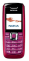 Nokia 2626 Red