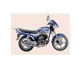 Tianma TM125-4 DS 125cc 2010