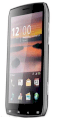 Acer Android phone