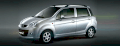 Haima1 MD Deluxe 2011