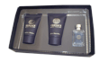 Bộ gift Versace Pour Homme  giftset