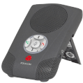 Polycom CX100 For Skype