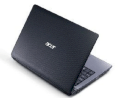 Acer Aspire AS5750G - 2312G50Mnkk (LX.RAZ0C.013) (Intel Core i3-2310M 2.1GHz, 2GB RAM, 500GB HDD, VGA Intel HD Graphics, 15.6 inch, Linux)