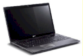 Acer Aspire AS5755-2312G50Mnks (LX.RPW0C.006) (Intel Core i3-2310M 2.1GHz. 2GB RAM, 500GB HDD, VGA Intel HD Graphics, 15.6 inch, Linux)