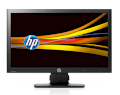 HP ZR2440w 24inch LED