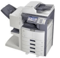 Xerox DocuCentre-II 7000 CPS