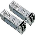 TrendNet Mini-GBIC Dual Wavelength Single-Mode LC Module 1310/1550 Pair TEG-MGBS40D35