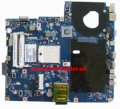 Mainboard TOSHIBA Satellite L640 Series, Intel MG45, VGA Intel GMA 4500MHD (A000073390)