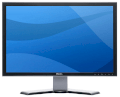 Dell UltraSharp 2407FP 24 inch