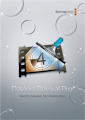 BlackMagic Design Blackmagic Design DaVinci Revival