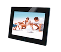 Khung ảnh kỹ thuật số Rollei Pictureline 5150 Digital Photo Frame 15 inch
