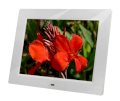 Khung ảnh kỹ thuật số Rollei Pictureline 5081 Digital Photo Frame 8 inch