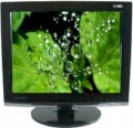 SunView 519NS 15 inch