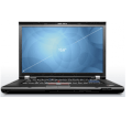 IBM ThinkPad W520 (Intel Core i7-2760QM 2.4Ghz, 16GB RAM, 500GB HHD, VGA NVIDIA Quadro 2000M, 15.6inch, Windows 7 Professional)