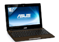 Asus Eee PC X101H (Intel Atom N570 1.66GHz, 1GB RAM, 320GB HDD, VGA Intel GMA 3150, 10.1 inch, PC DOS)