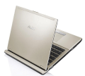 ASUS U46SM-WX015 (Intel Core i5-2450M 2.53GHz, 4GB RAM, 500GB HDD, VGA NVIDIA Geforce GT630, 14 inch, PC DOS)