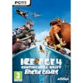 Ice Age 4: Continental Drift (PC)