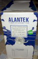 Alantek Cat 6, Alantek Cat6 cable 4-pair (301-6008LG-00GY)