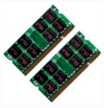 Kingston - DDR3 - 8GB - Bus 1600Mhz - PC3 12800 for notebook