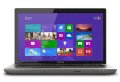 Toshiba Satellite P875-S7310 (Intel Core i7-3630QM 2.4GHz, 8GB RAM, 750GB HDD, VGA Intel HD Graphics 4000, 17.3 inch, Windows 8 64 bit)