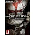 Chivalry: Medieval Warfare (PC)