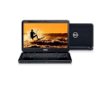 Dell Inspiron 14-N3420 (V560808) (Intel Mobile Celeron B820 1.7GHz, 2GB RAM, 500GB HDD, VGA Intel HD Graphics, 14 inch, Free DOS)