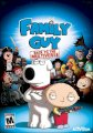 Family Guy Back To The Multiverse (PC)