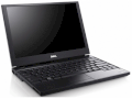 Dell Latitude E4200 (Intel Core 2 Duo SU9600 1.6GHz, 3GB RAM, 128GB SSD, VGA Intel GMA 4500MHD, 12.1 inch, Windows Vista Business)