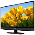 Toshiba 32PB200V (32-inch, LED 3D TV)