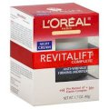 Kem dưỡng da L'oreal Advanced RevitaLift - made in usa