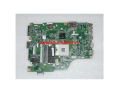 Mainboard Dell Inspiron N4040 Series, VGA share