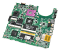 Mainboard Dell Studio 1535, 1536, 1537 Series, VGA Rời (P171H, P172H)