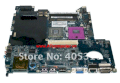 Mainboard Acer Aspire 4349 Series, VGA share